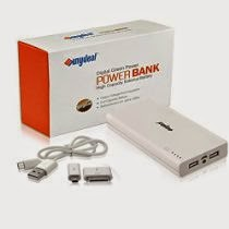 universal 20000mah power bank backup 2 05