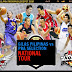 Gilas Pilipinas vs PBA Selection Team set…