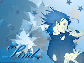 #7 Air Gear Wallpaper