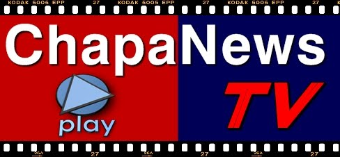 ChapaNews TV