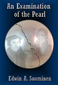 <em>An Examination of the Pearl</em>