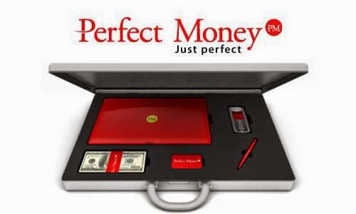 https://perfectmoney.is/?ref=275150