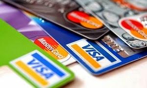 tarjetas-de-debito-gratis