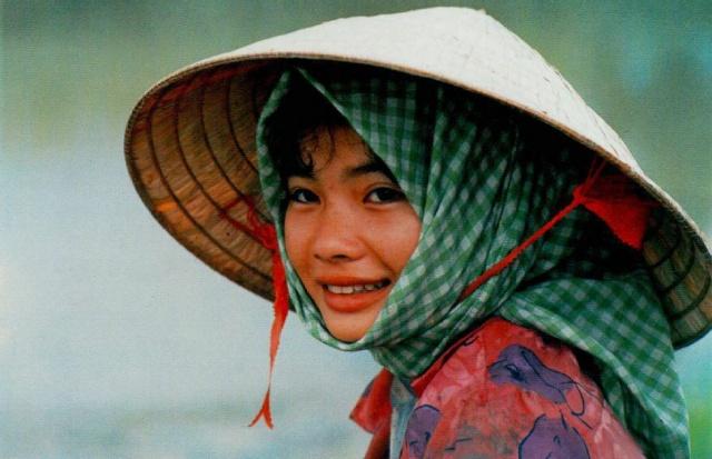 Tuyển Chọn Nhạc Hòa Tấu Việt Nam Hay Nhất