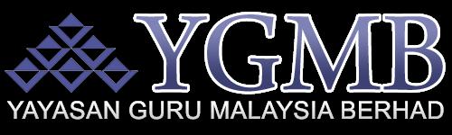Nursyamnurqamar Yayasan Guru Malaysia Berhad Ygmb