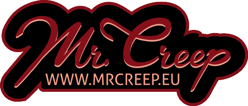 Mr.Creep & Co.
