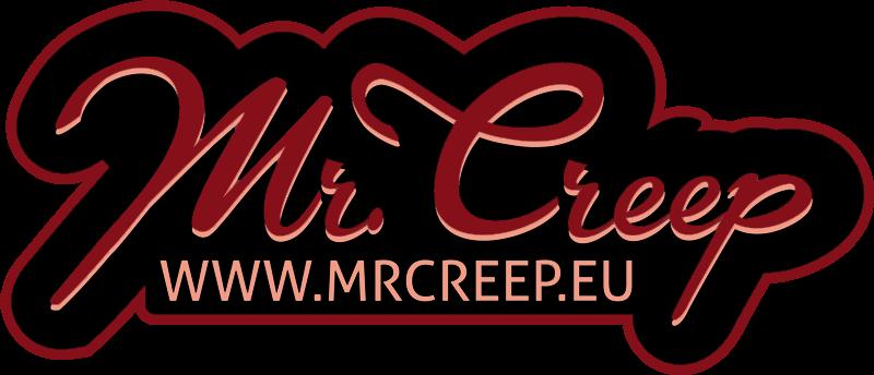 Mr.Creep & Co.