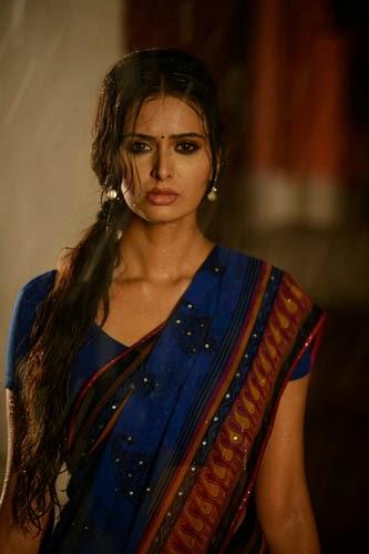Adavi Kachina Vennela Telugu Movie Stills