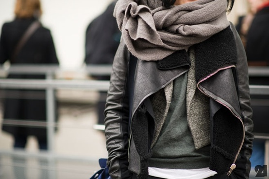 rutina, rutine, outfit