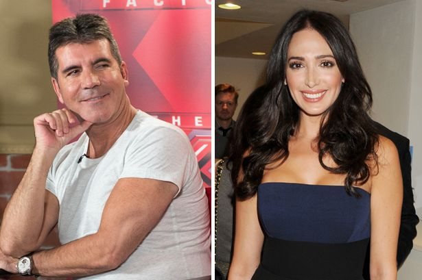 simon cowell dating friends wife Simon cowell accused of adultery in pregnant girlfriend's divorce docs  tmz com the whole simon cowell impregnating his friend's wife.