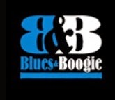 https://ciclobluesboogie.wordpress.com/2014/10/26/slam-allen-blues-band/