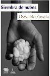 Siembra de nubes (Praxis y Cuarto Creciente, 2011)