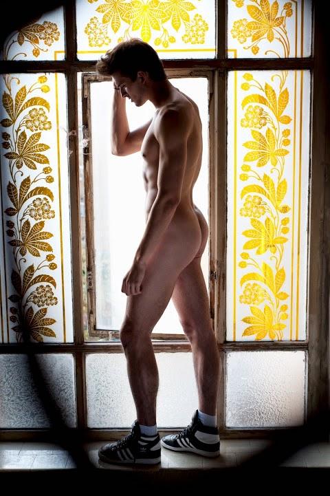 Marek+Novak+nudo