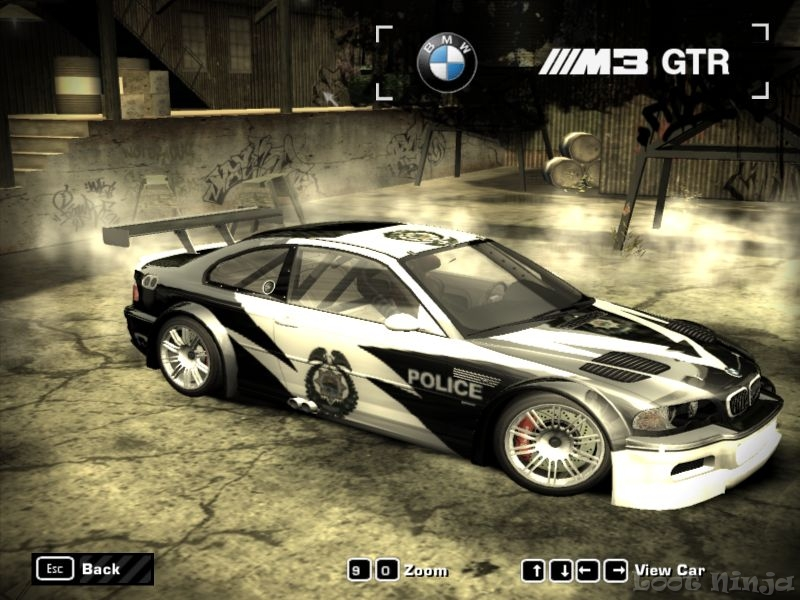 need for speed undercover cd key free