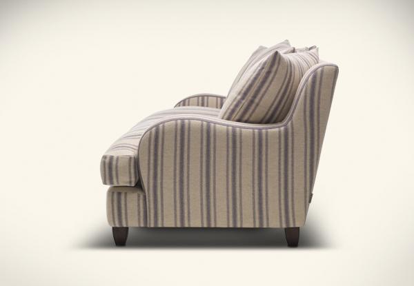 comfy joe by sofa workshop