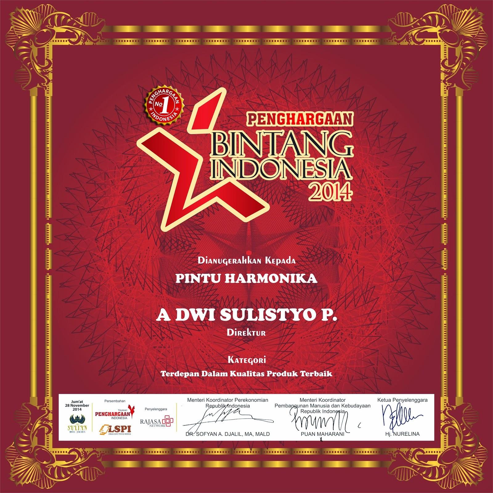 https://www.google.com/search?q=dwi+penghargaan+indonesia&ie=utf-8&oe=utf-8#q=dwi+sulistyo+penghargaan+indonesia