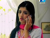 Maryam Episode 21 on Geo tv in High Quality 25th August 2015