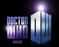 Doctor Who BBC Wales. The doctor, The Widow and The Wardrobe. Amy et Math Smith. chronique et critique de l'episode de noel
