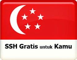 SSH Gratis 26 juni 2014