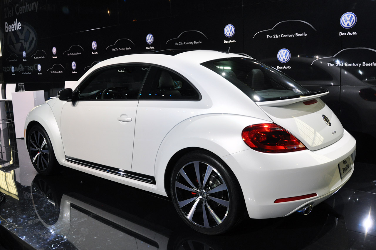 cool car wallpapers 2012 vw beetle. Black Bedroom Furniture Sets. Home Design Ideas