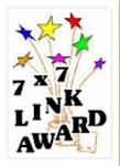 7x7 Link Award            Winner: