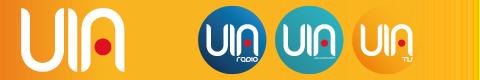 Grupo VIA RTV - Vía Radio Televisión Pontevedra