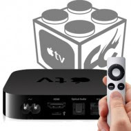 Apple TV 5.0