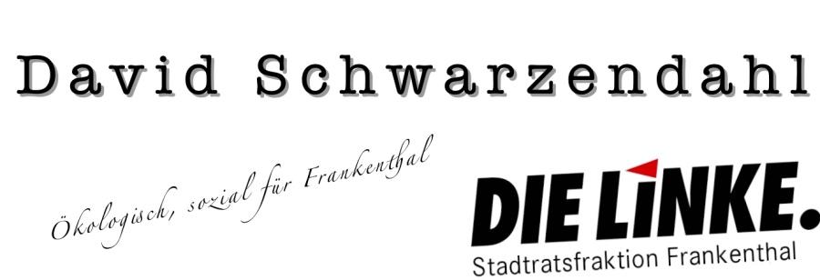 David Schwarzendahl