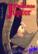 Princesa Júpter