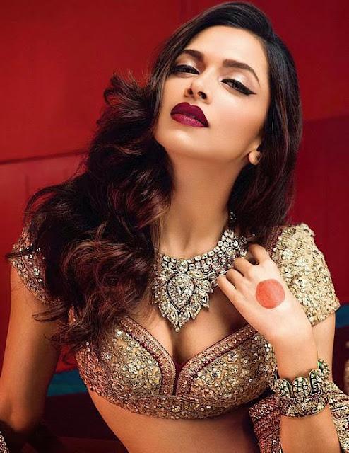 Deepika Padukone Latest Gorgeous Stills 4.jpg