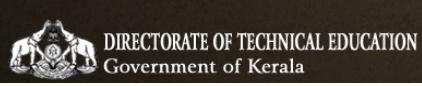 Supervisory Development Centre Kerala Recruitment 2014