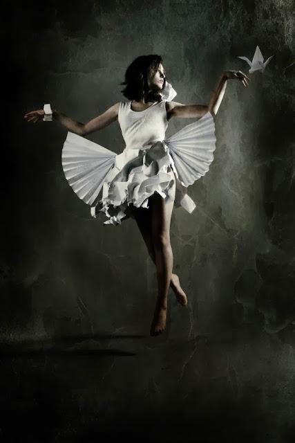 Marvelous Photography by Wojciech Zwolinski