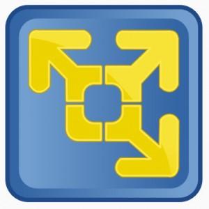 VMware Player 5.0.0 Full Version