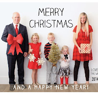 http://www.danamadeit.com/2015/01/a-merry-2014-christmas-card-from-our-family-to-yours.html