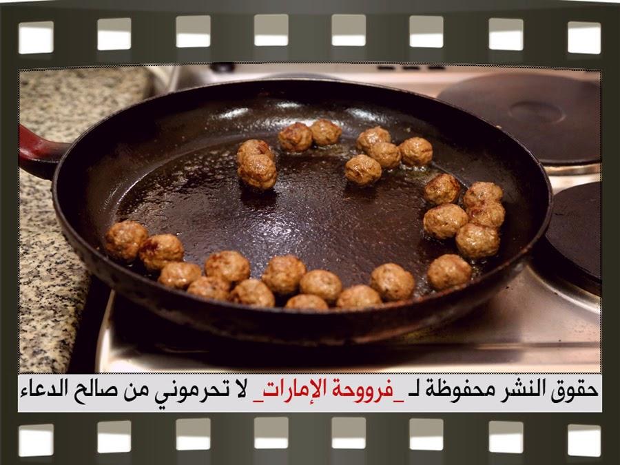 http://3.bp.blogspot.com/-I-yYtWINWpo/VLKoiM1EGiI/AAAAAAAAFCo/SSRkXRObbKg/s1600/23.jpg