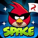Tải game Angry Birds Space Premium.apk,Tải bắn Những chú chim nổi giận cho Android (Điện thoại,máy tính bảng)miễn phí