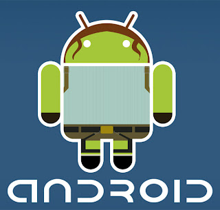 android-tomb-raider
