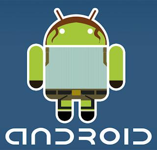 android-tomb-raider