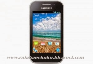 Harga Dan Spesifikasi Samsung Galaxy Discover, Samsung Galaxy Discover S730M - Full phone specifications, SAMSUNG Galaxy Discover S730M, Harga dan