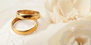 5 Cara Mengatasi Perasaan Cemas Jelang Pernikahan