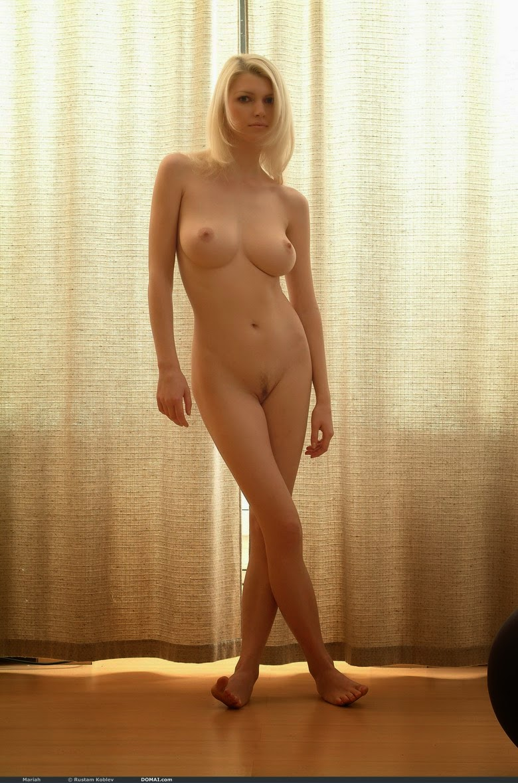lyubitelskoe-video-russkih-zrelih-golih-zhenshin