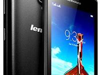 Harga HP Lenovo A1000, Kelebihan Kekurangan Spesifikasi Lengkap