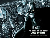 Batman 3: La rebelión del caballero ozcuro (The dark Knight Rises)(2012).