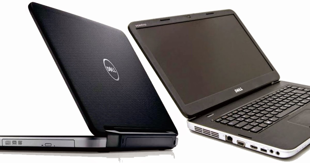Dell Vostro 1540 Driver Download Center