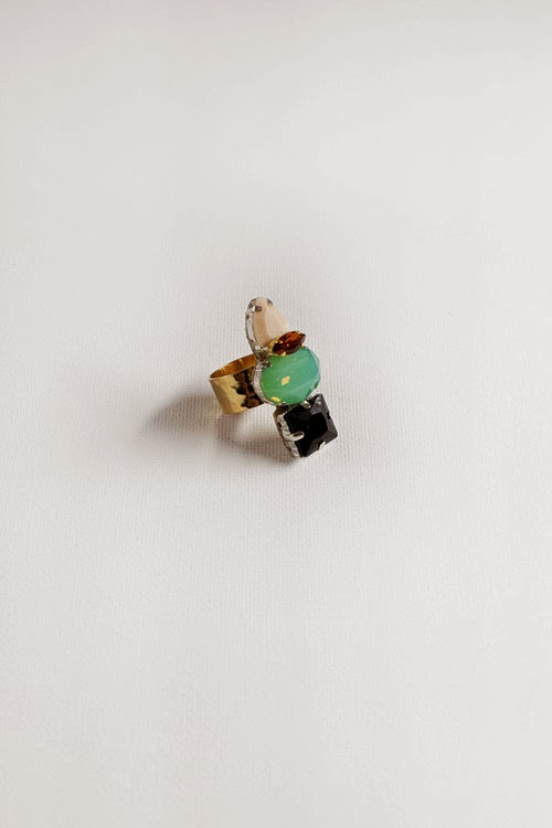 http://www.swankboutiqueonline.com/minty-column-ring/
