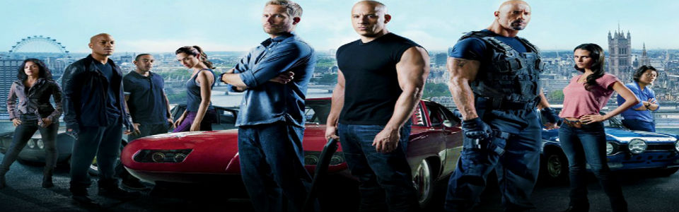 Download or Watch Fast and Furious 6 Movie Online Streaming