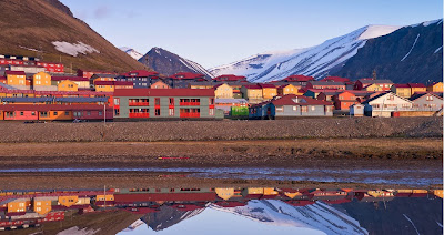 Longyearbyne_norway_9_most_colorful_place_in_the_worldjpg