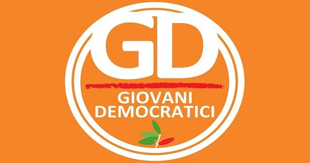 Lamezia- Riflessione dei Giovani Democratici sul Primo Maggio e sui diritti e valori oggi offuscati e lontani