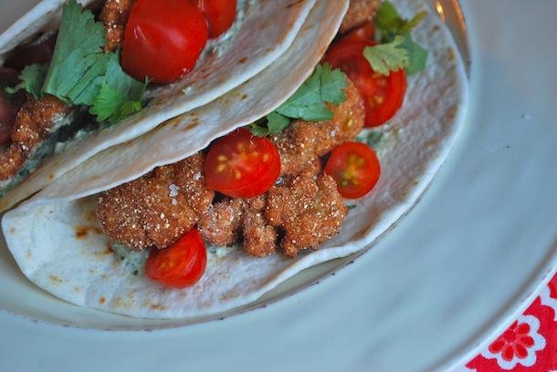 oyster+tacos.JPG