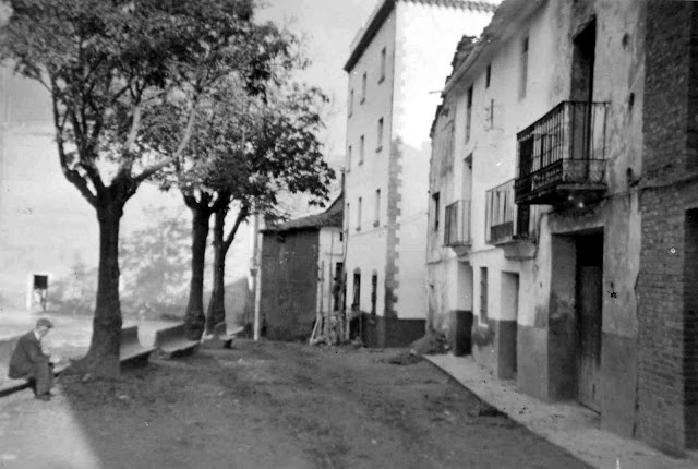 torrebaja-calle-san-roque-valencia